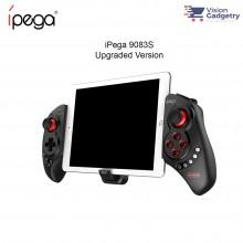 iPega PG-9023S 9023S Wireless Bluetooth Gamepad Controller Bluetooth 4.0 Upgraded