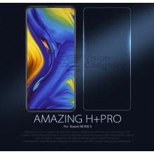 Xiaomi Mi Mix 3 Nillkin H+ PRO Tempered Glass Screen Protector
