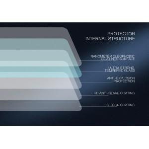 Huawei Nova 4 Nillkin H+ PRO Tempered Glass Screen Protector