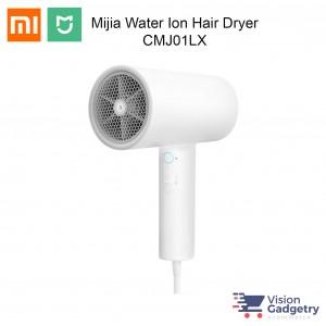 Xiaomi Mi Mijia Hair Dryer Water Ion 1800W CMJ01LX