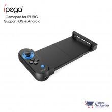 iPega PG-9120 9120 Wireless Bluetooth Gamepad Controller iOS PUBG