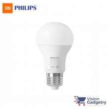 Xiaomi PHILIPS LED Smart Bulb Wifi Remote Control Original E27