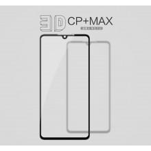 Huawei P30 Nillkin Tempered Glass Screen Protector 3D CP+MAX Fullscreen Black