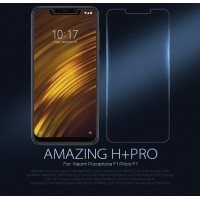 Xiaomi Pocophone F1 Nillkin H+ PRO Tempered Glass Screen Protector