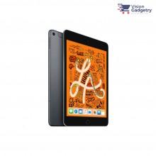 Original Apple iPad mini 5 5th Gen WiFi A2133 1 Year Apple Malaysia Warranty