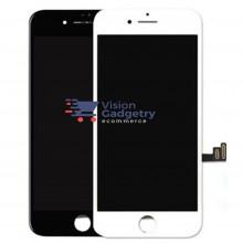 IPhone 8 Plus  LCD Digitizer Touch Screen Fullset