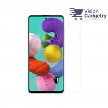 Samsung Galaxy A51 Nillkin H+ PRO Tempered Glass Screen Protector