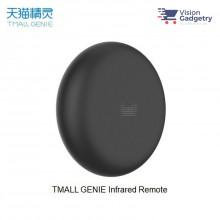 Tmall Genie Ai Infrared IR Universal Remote TG_R1
