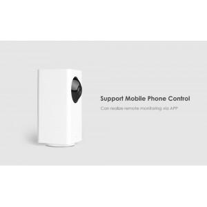 Xiaomi Mijia Dafang IP Camera 360° View 1080p WiFi CCTV Night Vision