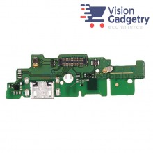 Huawei Ascend Mate 7 Charging Port USB Port Replacement Parts