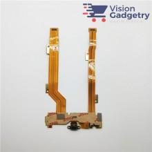 Vivo V3 Max Charging Port USB Port Replacement Parts
