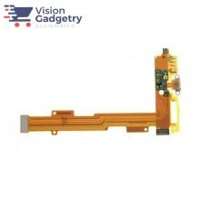 Vivo V5 Plus Charging Port USB Port Replacement Parts