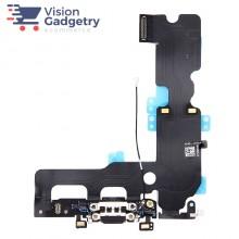 IPhone 7 Plus Charging Port USB Port Replacement Parts
