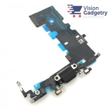 IPhone 8 Charging Port USB Port Replacement Parts
