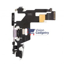 IPhone 11 Charging Port USB Port Replacement Parts
