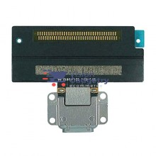 Ipad Pro 10.5 Charging Port USB Port Replacement Parts