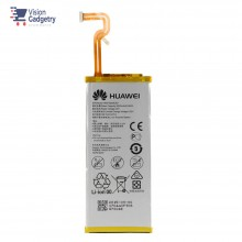 Huawei Ascend P8 Lite HB37420EZC Battery Replacement