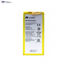 Huawei Ascend P8 Max HB3665D2EBC Battery Replacement