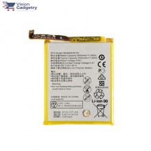 Huawei Ascend P9 Lite HB366481ECW Battery Replacement