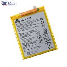 Huawei Ascend P9 Plus HB376883ECW Battery Replacement