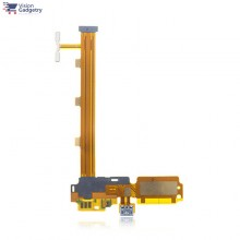 Oppo A37 Neo 9 Charging Port USB Port Replacement Parts