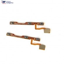 Vivo V5 On Off Flex Cable Ribbon