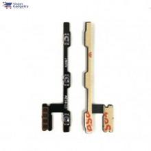Redmi 7 On Off Flex Cable Ribbon