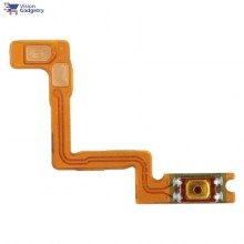 Oppo A83 On Off Flex Cable Ribbon