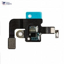 Iphone 7 Plus Wifi Antenna Signal Flex Cable Ribbon
