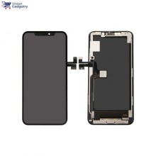IPhone 11 Pro Max LCD Digitizer Touch Screen Fullset