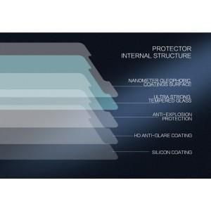 Huawei Mate 10 Nillkin Tempered Glass Screen Protector H+ PRO