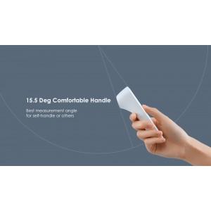 Xiaomi Mijia iHealth Thermometer Heimann Sensor Temperature LED Display