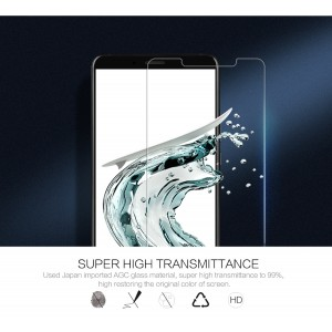 Huawei Mate 10 PRO Nillkin Tempered Glass Screen Protector H+ PRO