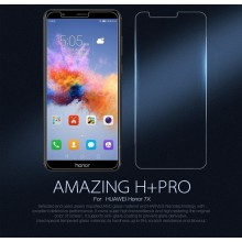 Huawei Honor 7X Nillkin H+ PRO Tempered Glass Screen Protector