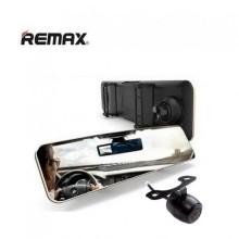 Remax CX-03 CX03 DVR Mirror Car Camera Recorder DVR Back Camera 1080P Full HD