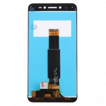 Asus Zenfone Live Z00YD G500TG LCD Digitizer Touch Screen Fullset