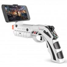 iPega PG-9082 9082 Bluetooth  AR Gun GamePad