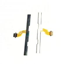 a2010 Lenovo Power Button On Off Switch Flex Cable
