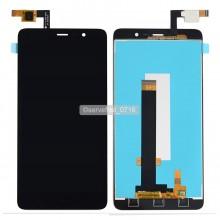 Redmi Note 3 LCD Digitizer Touch Screen Fullset