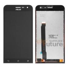 Asus Zenfone 2 5.0 ZE500CL LCD Digitizer Touch Screen Fullset