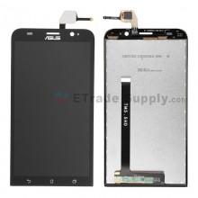 Asus Zenfone 2 5.5 ZE550ML  LCD Digitizer Touch Screen Fullset