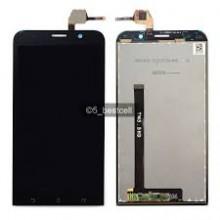 Asus Zenfone 2 5.5 ZE551ML  LCD Digitizer Touch Screen Fullset