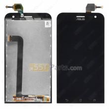 Asus Zenfone 2 Laser 5.0 ZE500KL Z00ED LCD Digitizer Touch Screen Fullset