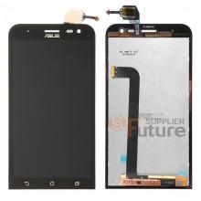 Asus Zenfone 2 5.0 ZE500ML LCD Digitizer Touch Screen Fullset
