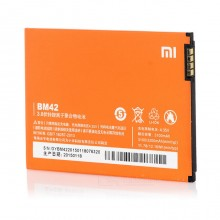Redmi Hongmi Note 1 BM42 Battery