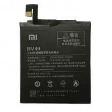 Redmi Hongmi Note 3 BM46 Battery