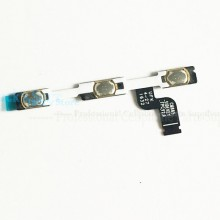 Redmi Note 4 Power On Off Volume Flex Cable Ribbon