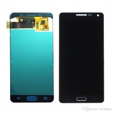 Samsung Galaxy A5 2016 A510 LCD Digitizer Touch Screen Fullset