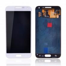 Samsung Galaxy E5 E500 LCD Digitizer Touch Screen Fullset