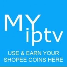 MYIPTV Subscription Special Extra Days Dealer Wholesale Welcome